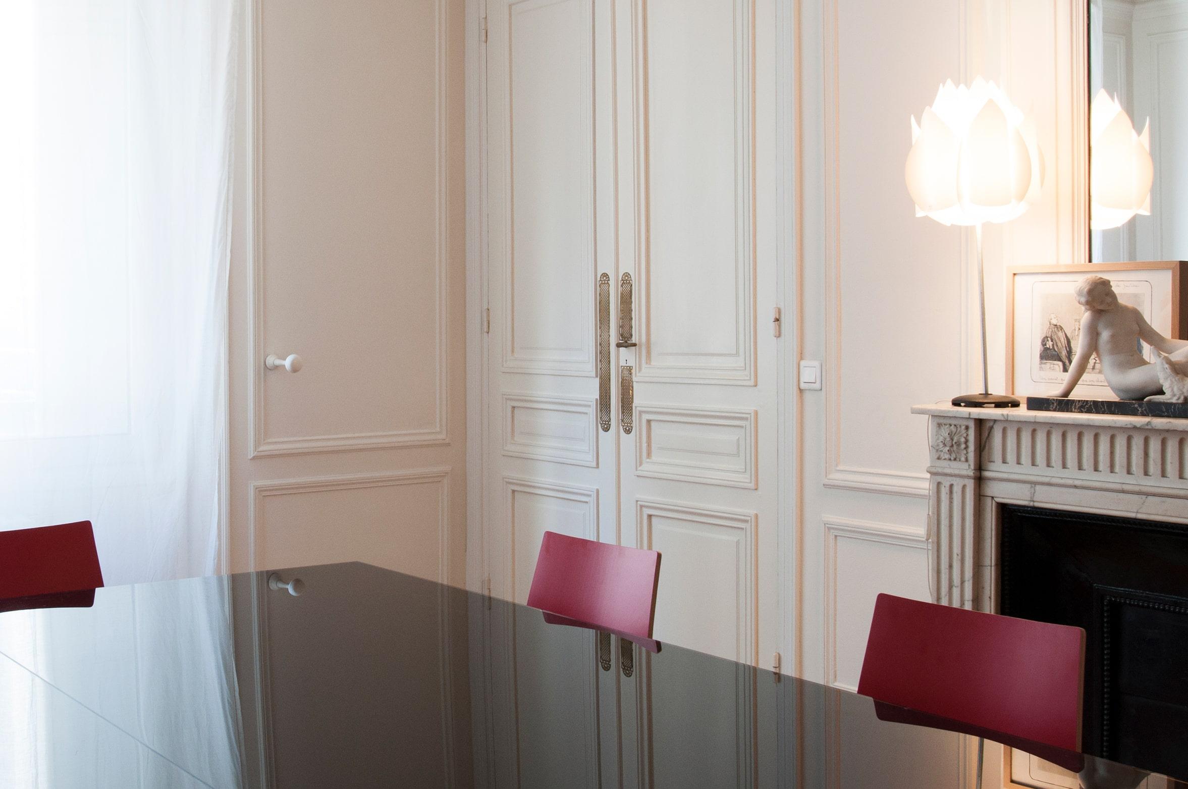 Cabinet d 39 avocats en droit des successions paris et bordeaux - Cabinet droit fiscal paris ...